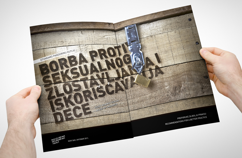 Studio-Trkulja-FIGHTING-AGAINST-SEXUAL-HARASSMENT-brochure
